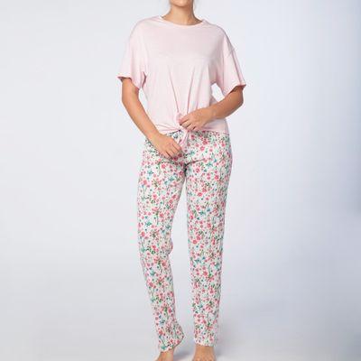 DIA-A-DIA-Pijamas_2058585_Rosado_1