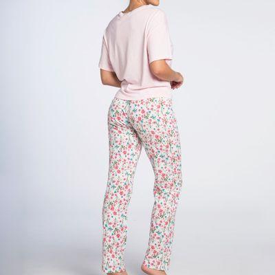 DIA-A-DIA-Pijamas_2058585_Rosado_2