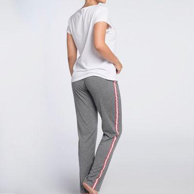 DIA-A-DIA-Pijamas_2058582_Blanco_2
