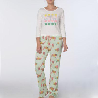 DIA-A-DIA-Pijamas_2057683_Marfil_1
