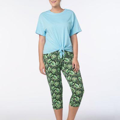 DIA-A-DIA-Pijamas_2058033_Azul_1