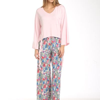 DIA-A-DIA-Pijamas_2058201_Rosado_1