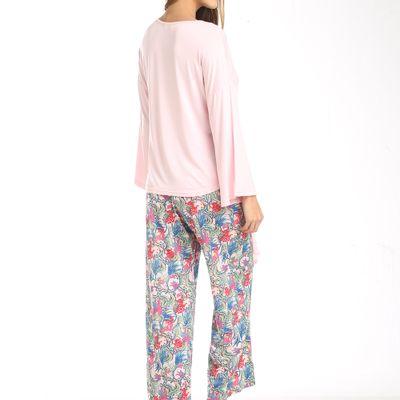 DIA-A-DIA-Pijamas_2058201_Rosado_2