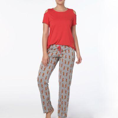 DIA-A-DIA-Pijamas_2057223_Rojo_1