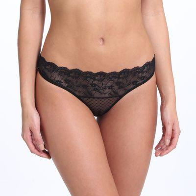 DIA-A-DIA-Panties_2056363_Negro_1