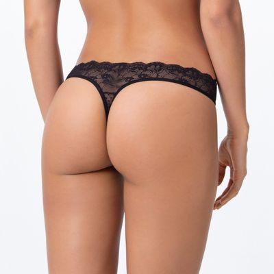 DIA-A-DIA-Panties_2056363_Negro_2