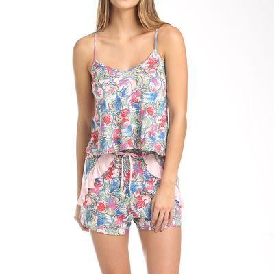 DIA-A-DIA-Pijamas_2058200_Multicolor_1
