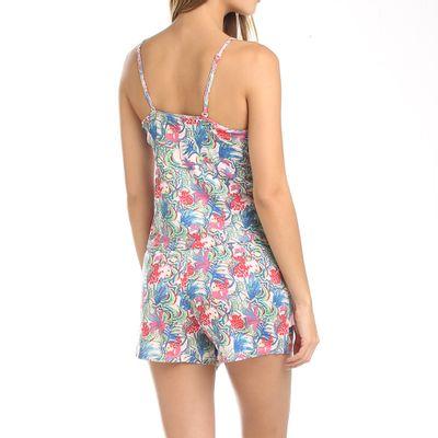 DIA-A-DIA-Pijamas_2058200_Multicolor_2