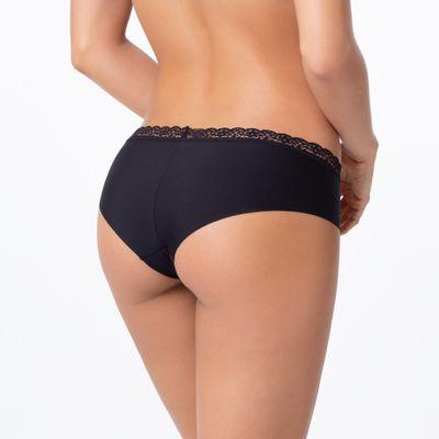 DIA-A-DIA-Panties_2054748_Negro_2