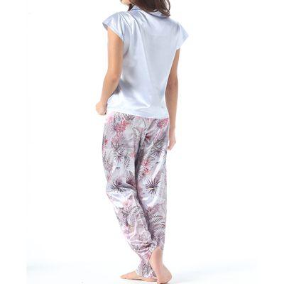 ROMANCE-Pijamas_2058839_Multicolor_2