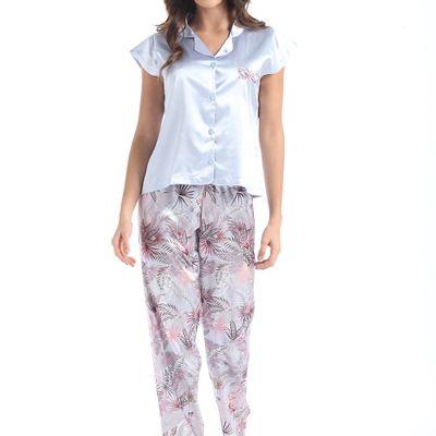 ROMANCE-Pijamas_2058839_Multicolor_1