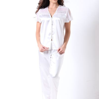 ROMANCE-Pijamas_2058691_Marfil_1