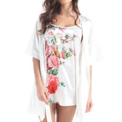 ROMANCE-Pijamas_2058836_Multicolor_1