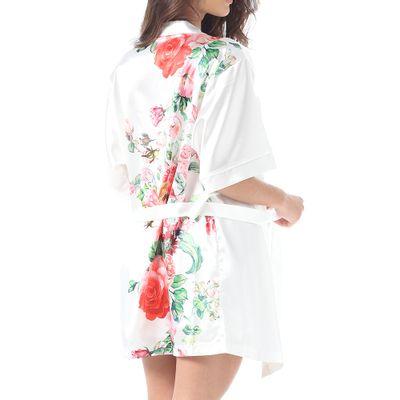 ROMANCE-Pijamas_2058836_Multicolor_2