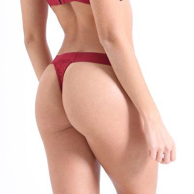 ROMANCE-Panties_2058847_Rojo_2