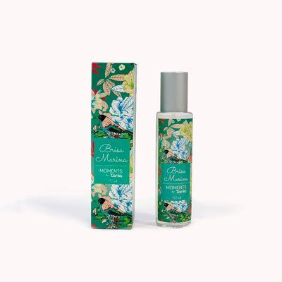RITUALES-Perfumes-y-Splash_2059003_Multicolor_1