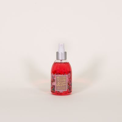 RITUALES-Perfumes-y-Splash_2058305_Multicolor_1