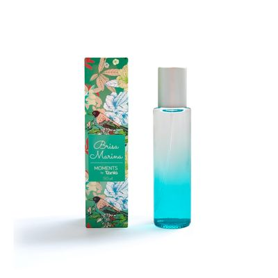 RITUALES-Perfumes-y-Splash_2059003_Multicolor_1