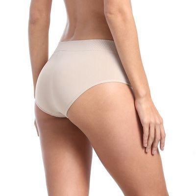 DIA-A-DIA-Panties_2056309_Piel_2