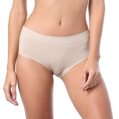 DIA-A-DIA-Panties_2056309_Piel_1