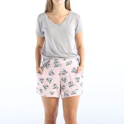 DIA-A-DIA-Pijamas_2058955_Gris_1