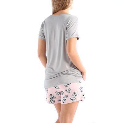 DIA-A-DIA-Pijamas_2058955_Gris_2