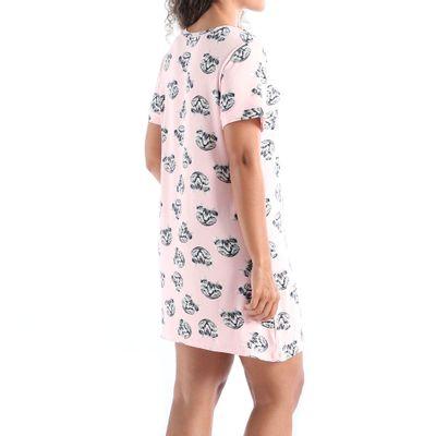 DIA-A-DIA-Pijamas_2058958_Rosado_2