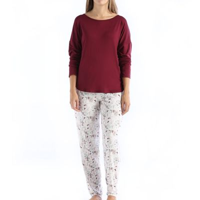 DIA-A-DIA-Pijamas_2058969_Vino_1