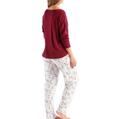 DIA-A-DIA-Pijamas_2058969_Vino_2
