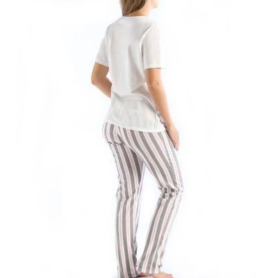 DIA-A-DIA-Pijamas_2058860_Gris_2