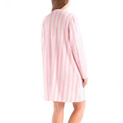 DIA-A-DIA-Pijamas_2058862_Multicolor_2