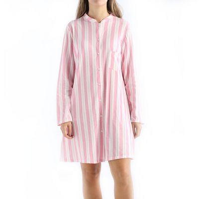 DIA-A-DIA-Pijamas_2058862_Multicolor_1
