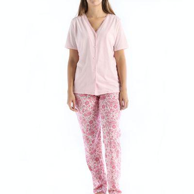 DIA-A-DIA-Pijamas_2058859_Multicolor_1