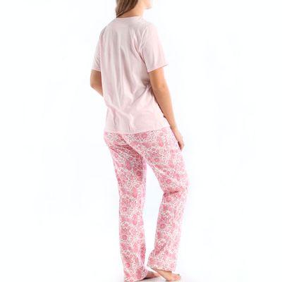 DIA-A-DIA-Pijamas_2058859_Multicolor_2