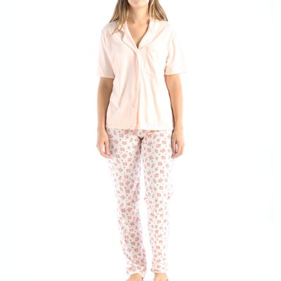 DIA-A-DIA-Pijamas_2058861_Multicolor_1