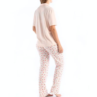 DIA-A-DIA-Pijamas_2058861_Multicolor_2