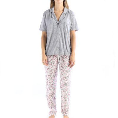 DIA-A-DIA-Pijamas_2058858_Multicolor_1
