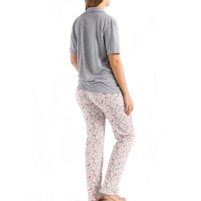 DIA-A-DIA-Pijamas_2058858_Multicolor_2