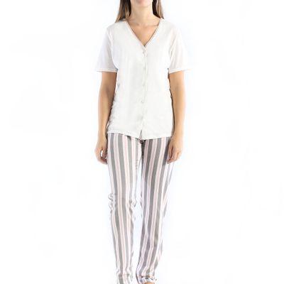 DIA-A-DIA-Pijamas_2058860_Gris_1