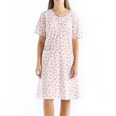 DIA-A-DIA-Pijamas_2058864_Multicolor_1