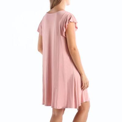 DIA-A-DIA-Pijamas_2058971_Rosado_2