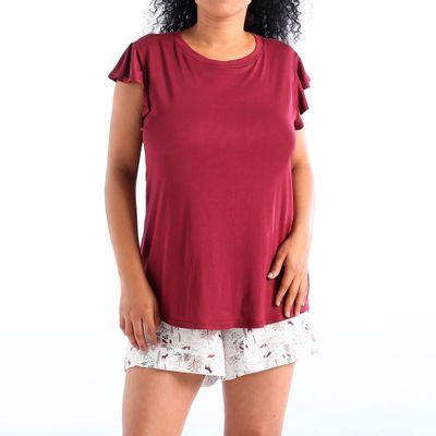 DIA-A-DIA-Pijamas_2058959_Vino_1