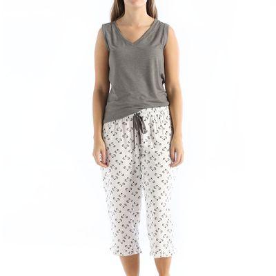 DIA-A-DIA-Pijamas_2058909_Gris_1