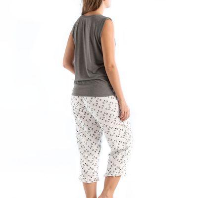 DIA-A-DIA-Pijamas_2058909_Gris_2