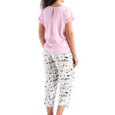 DIA-A-DIA-Pijamas_2058906_Multicolor_2