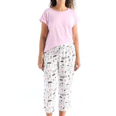 DIA-A-DIA-Pijamas_2058906_Multicolor_1