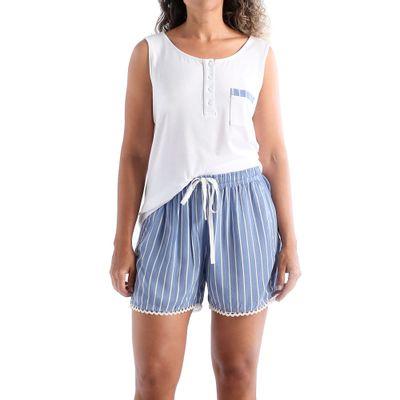 DIA-A-DIA-Pijamas_2058901_Azul_1