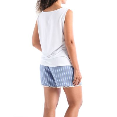 DIA-A-DIA-Pijamas_2058901_Azul_2