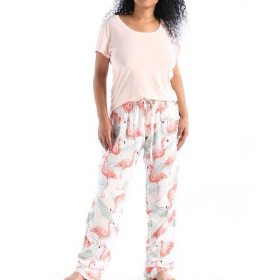 DIA-A-DIA-Pijamas_2058912_Multicolor_1