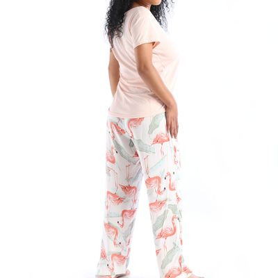 DIA-A-DIA-Pijamas_2058912_Multicolor_2